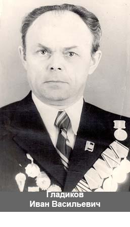 Гладиков_И. В.
