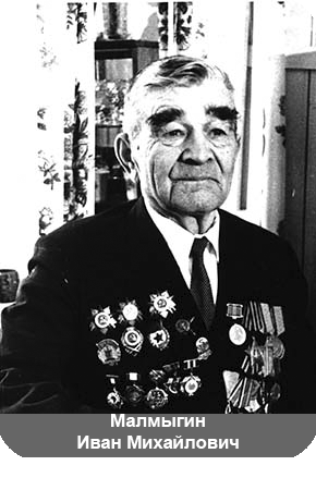 Малмыгин_И. М.